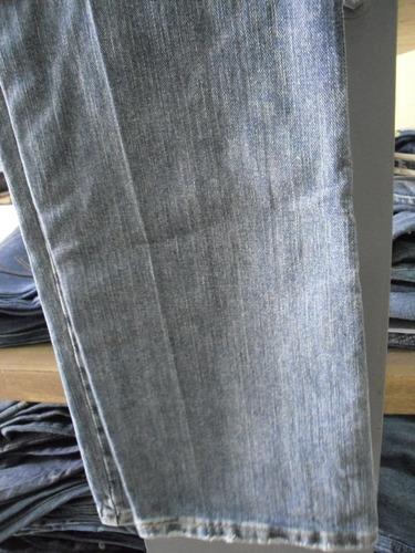 pantalon wrangler -el gûero-