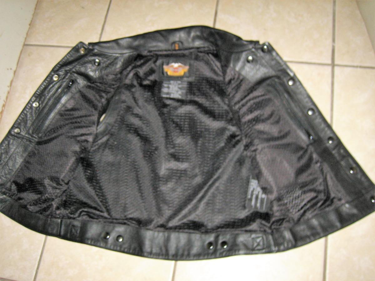 pantalon y chaleco harley davidson chopper biker mujer t32 4. Cargando zoom. 82e53165e58b
