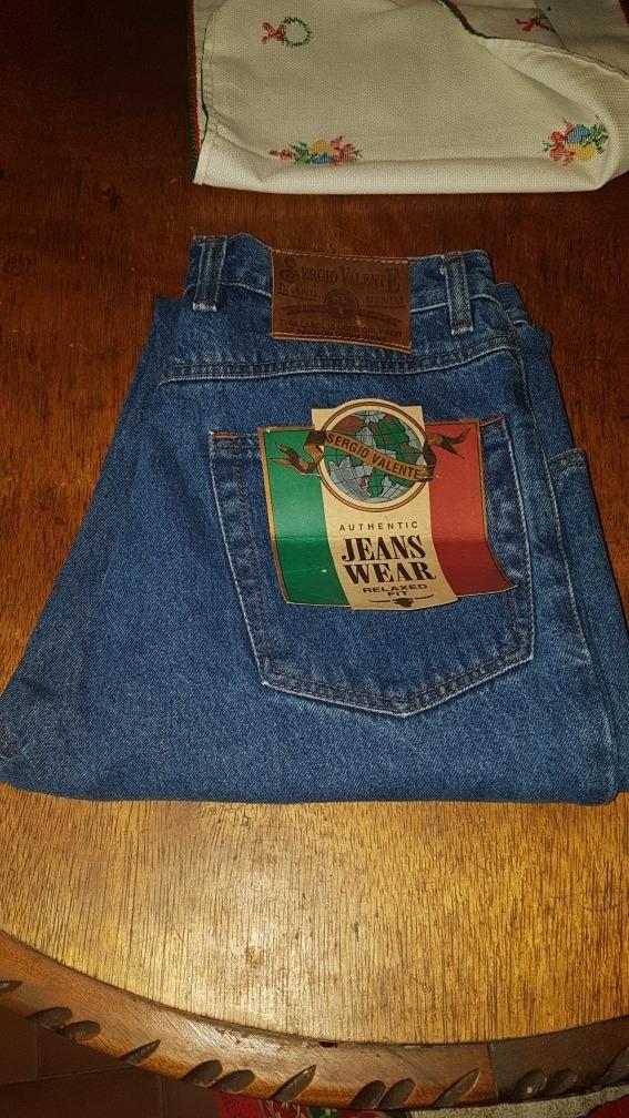 نطق هدية تذكارية إلى الخارج Pantalones Sergio Valente Para Hombre Futuremortars Com