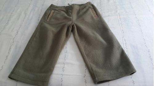 pantalon yoguing t4