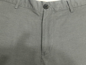 Madamwar Pantalones Cargo Hombre Zara