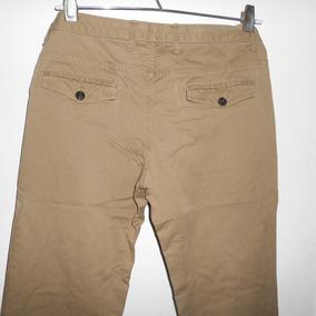 zara pantalon en tallado