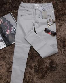 d6812a6b99 Pantalon Zara Importado Europa Juvenil Moda Aliorkas
