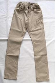 pantalones cagaos en zara niños