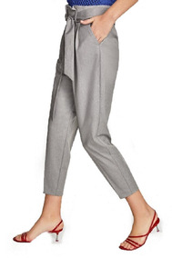 Pantalones Elephant Mujer Baratos De Vestir Pantalones