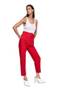 d20d09189 Pantalon Palazos Mujer Pantalones Palazzo Zara - Pantalones, Jeans y ...