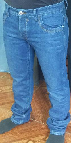pantalone jeans  de buenas calidad para hombre