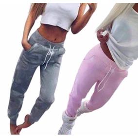 cbc1bd30d608a Pantalon Babucha Adidas - Ropa y Accesorios en Mercado Libre Argentina
