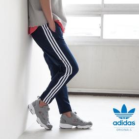 02ab8e348e4a0 Pantalones Hip Hop Hombre - Ropa y Accesorios en Mercado Libre Argentina