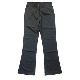 Imágenes Para Colorear Pantalones Jeans Y Joggings En Mercado