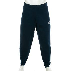 b027e05f7b6fd Pantalon Adidas Azul Marino - Ropa y Accesorios en Mercado Libre ...