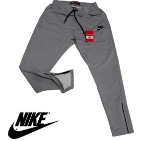 c27ea2c3d7c3e Pantalon Chupin Algodon Hombre Nike - Ropa y Accesorios en Mercado ...