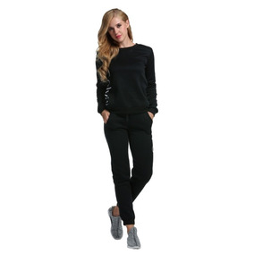 c7afe3462261b Pantalon Gimnasia Mujer - Ropa y Accesorios en Mercado Libre Argentina