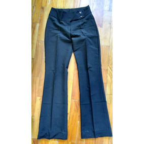 3120e91fc Jeans Anchos Para Mujer en Mercado Libre Argentina