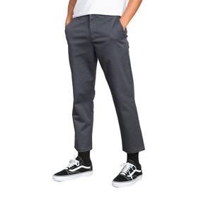 a1eaf0c4db55c Pantalon Chino Hombre - Pantalones de Hombre en Mercado Libre Argentina