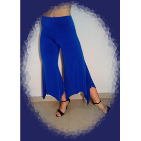 00c2ec9e7c578 Pantalones Para Bailar Hip Hop - Ropa y Accesorios en Mercado Libre ...