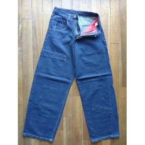 2627b2c86dc55 Pantalones Para Raperos Hip Hop en Mercado Libre Argentina