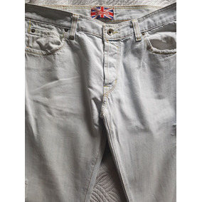 3865a1514ba96 Pantalones Anchos Hombre - Ropa y Accesorios en Mercado Libre Argentina