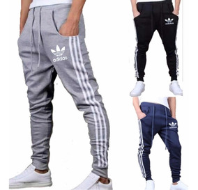 Pantalon Tela De Avion Adidas Outlet Online 3a986 F3284