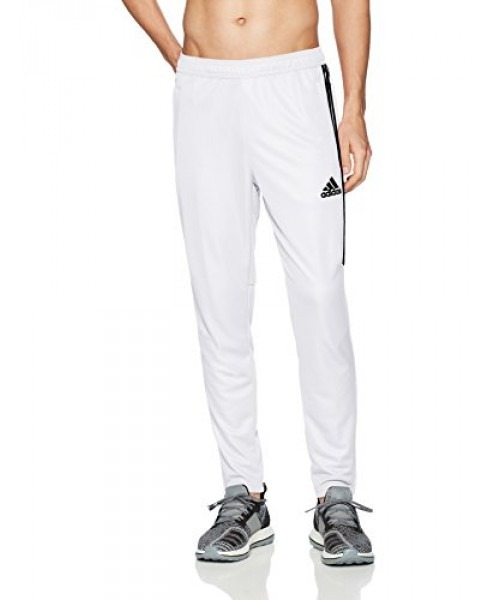 17 Medianos Pantalones 249 Adidas Soccer Tiro 900 Men s Blanco q1ggwARfn 4e0687aab58e
