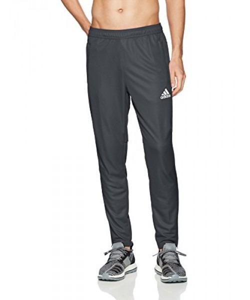 Men's Os Pantalones Adidas 17MedianosGris Tiro Soccer shxQrtdC