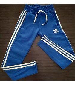 Pantalones adidas Retro Unisex 10 Colores A Elección Oferta!