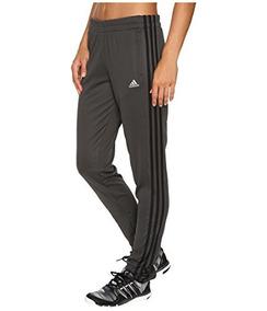 PantalonesJeans Pesqueros Mujer Joggings De Para Y Pantalones TOZPikXwu