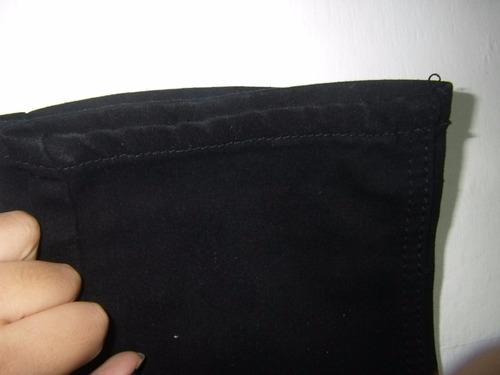pantalones altos tallas grandes pantalon negro tallas plus