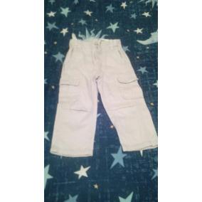 01836ce42 Ropa Para Bebe 1 Mes Varon - Pantalones para Bebé en Mercado Libre ...