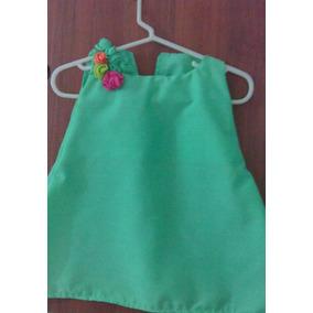 4ca7b24c53e8c Vestidos Para Bebe Niña Ultima Moda - Ropa