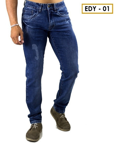 pantalones caballero damas adidas jeans nike inked detal