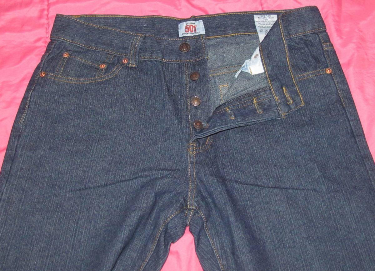 pantalones caballeros jeans levis 501 bs 0 45 en mercado libre. Black Bedroom Furniture Sets. Home Design Ideas