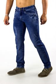 Levis Jeans Para En RopaZapatos Y Accesorios Remaches Mercado JKlFc13uT