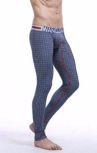 pantalones calentadores de hombre+delivery gratis+regalo