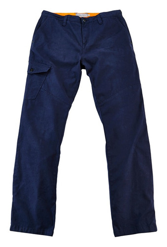 pantalones cargo troy lee designs ktm team paddock hombre 36