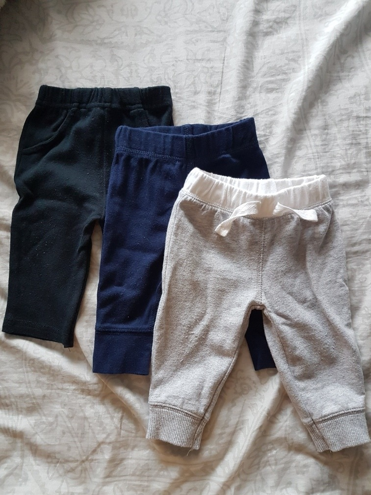 d092eb935 pantalones carters ropa bebe niño 3 meses. Cargando zoom.