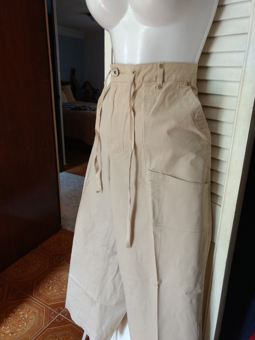 Amori De pantalones casi nuevos, amori de sears - $ 290.00