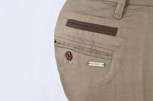 pantalones casuales importados, diseños exclusivos