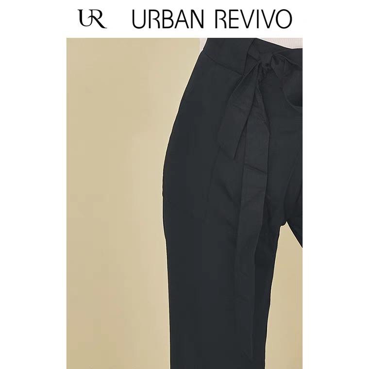 Pantalones Clasico De Mujer- Tela Tropical -   899 b9968f3258e6