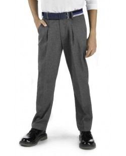Pantalones Colegial aeb6e3a19053