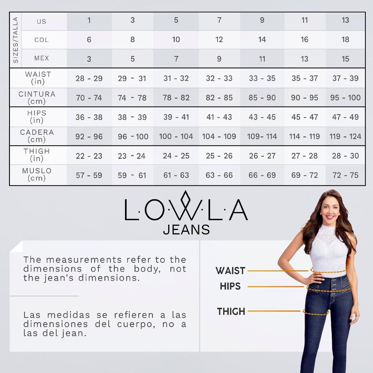 2b Ecommerce Pantalones Colombianos De Mujer Tipo Cuero Lowla Ccs2b0719 808 52