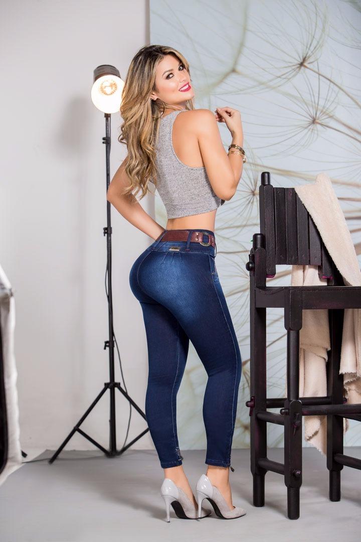 4795b42896 pantalones colombianos originales levanta pompas. Cargando zoom.