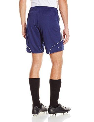 And Adidas En Squad Boys 200 000 Mens Cortos Pantalones 13 q56FtZxa 409ae3ba4a3b