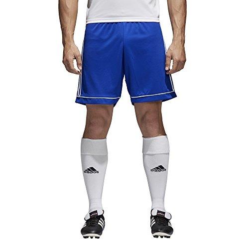 a audaz hombres adidas squadra fútbol cortos pantalones 17 xSw07fSq 7a8bdd314f459