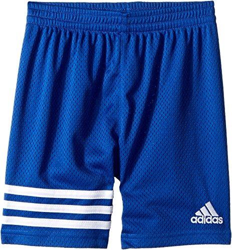 Bebé Adidas Pantalones 's Cortos Pequ DefenderNiño Kids fg7YvIby6