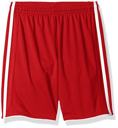 Tastigo Juventud Cortos Ene Adidas Fútbol Pantalones Corto gPaqwwX