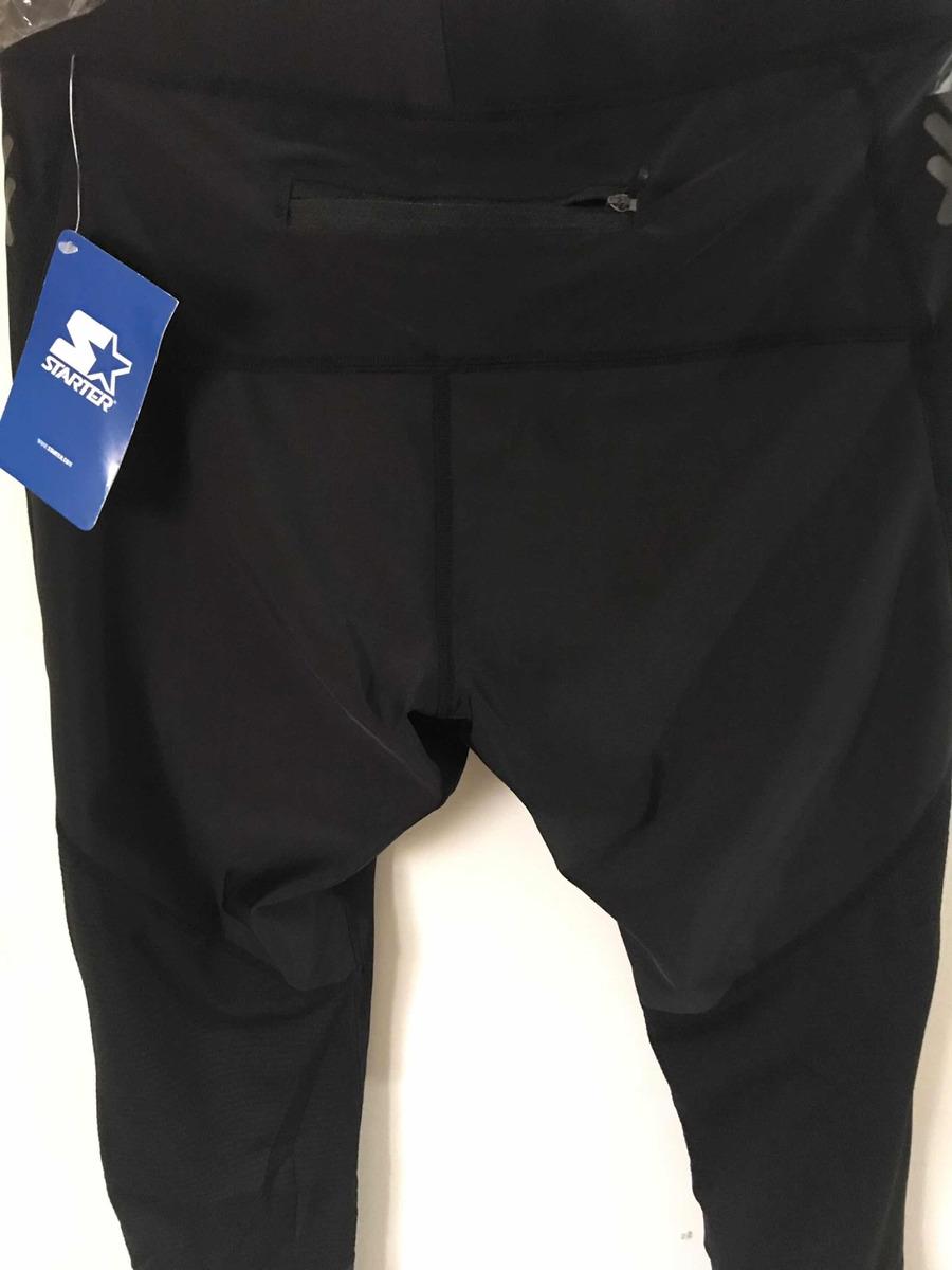 De Pantalones Leggins Compresión Cortos Hombre Deportivos 76bYfgy