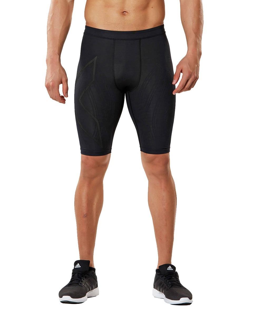 Pantalones Cortos De Compresión2xu Hombre Mcs Compressio.... -   401.900 en  Mercado Libre b36a5990f109