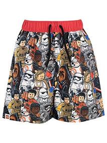8762bf926 Tirantes Para Pantalon Nino - Bermudas y Shorts en Mercado Libre México