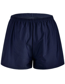 a1d9a58faee0 Pantalones Cortos De Natación Para Mujer Firpearl Sport B